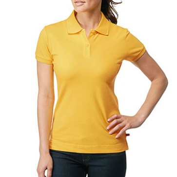 Short Sleeve Womens Shirts
