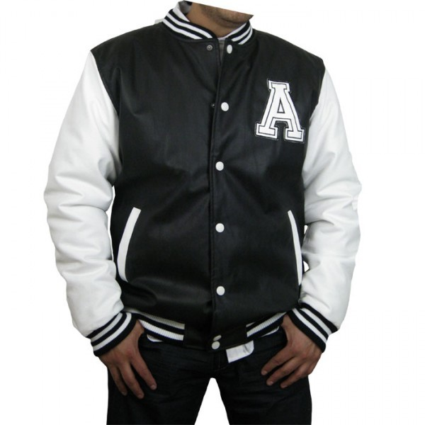 Free shipping and returns on Men's Bomber Coats & Jackets at newuz.tk