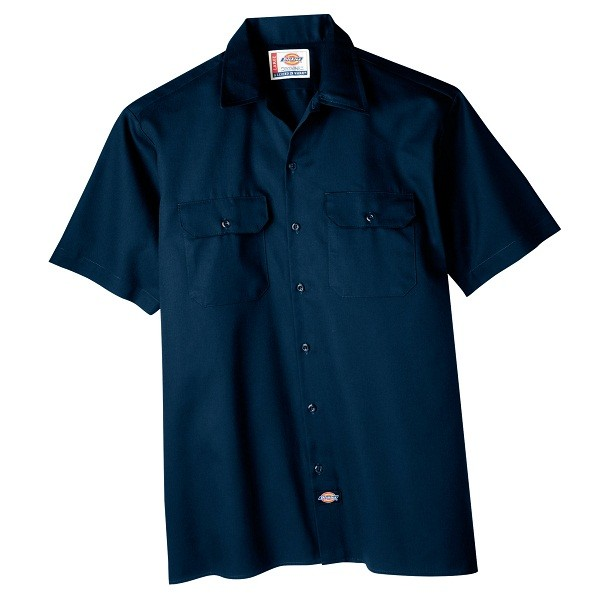 Choose from a wide selection of Dickies pants, shorts, and shirts in a range of colors, sizes, and prices. And because they're way more than just work uniforms, you can select the Dickies shirts or other clothing items you need to get your job done in comfort, style, and quality—no matter what or .