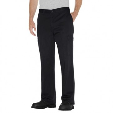 Dickies 23214 Loose Fit Cargo Pant