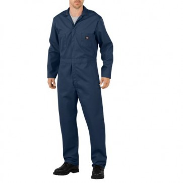 Dickies 48611 Basic Coverall