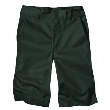 Dickies Boys (Sizes 8-20) 54562 Hunter Green
