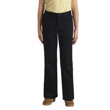 Dickies 71969 Black - Front