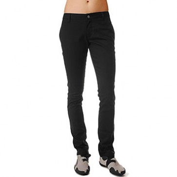 Dickies HH874SK Black - Front