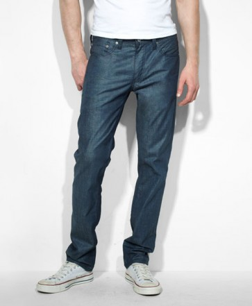 Levi's 511 3D Coated Front