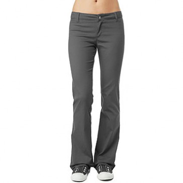 Dickies N882 Charcoal - Front