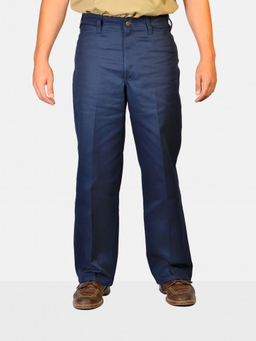 Ben Davis Original Ben's 698 Pants – Navy