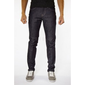 Neo Blue Jeans 115 Antique Dark Denim (Skinny)