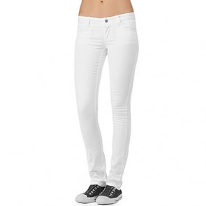 Dickies HH164 White - Front