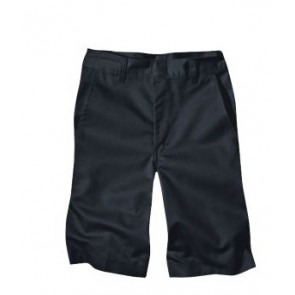 Dickies 54562 Boys' Flat Front Short