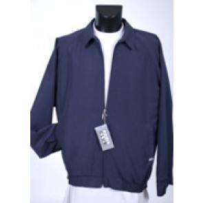 Pro Club S/F Uniform Jacket