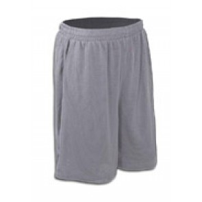 Pro Club Comfort Mesh Short Pants