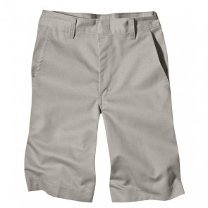 Dickies Boys (Sizes 8-20) 54562 Silver
