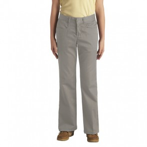 Dickies 71969 Front - Front