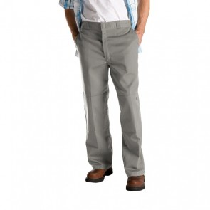 Dickies 85283 Silver Front