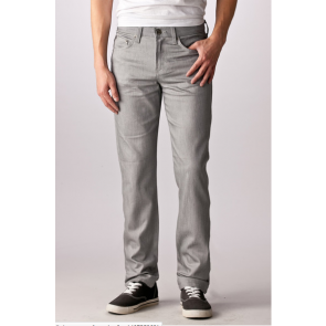 Neo Blue 105 Denim Light Grey (Skinny)