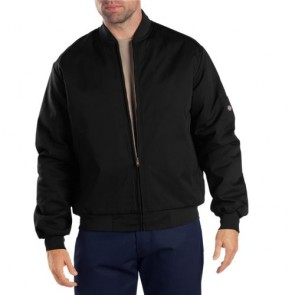 Dickies JTC2 Lined Team Jacket