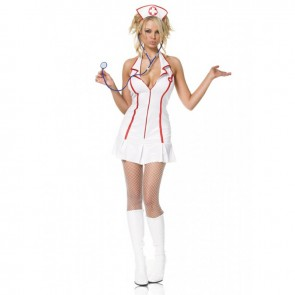 Leg Avenue 83050 HEAD NURSE