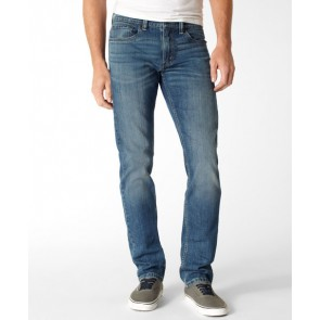 Levi's 511 Stone Wash Front