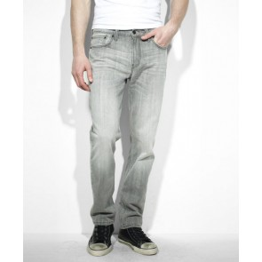 Levi's 511 Sulfer Stone Front