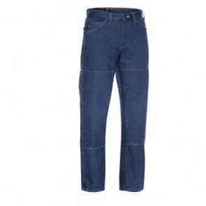 Dickies LU200 Industrial Carpenter Denim Jean