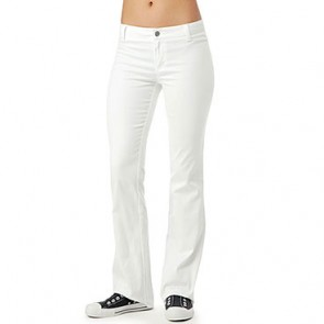 Dickies N882 White - Front
