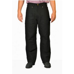 Ben Davis Carpenter Pants with Utility Pocket
