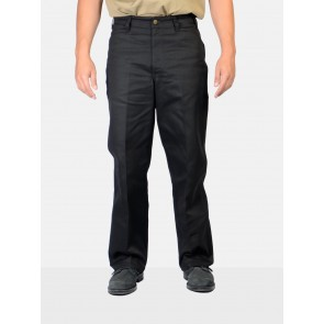 Ben Davis 100% Cotton Original Ben's Pants