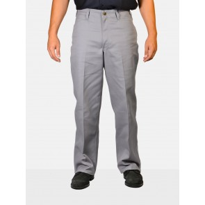 Ben Davis Original Ben's Pants – Light Grey