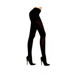 Music Legs Women's Opaque Tights