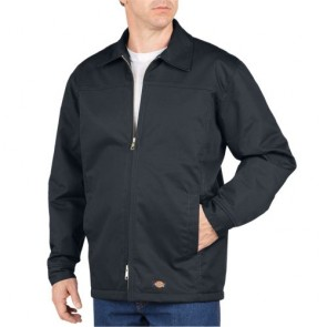Dickies TJ100 Panel Jacket with Yoke