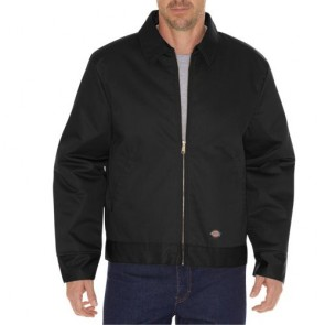 Dickies TJ15 Insulated Eisenhower Jacket