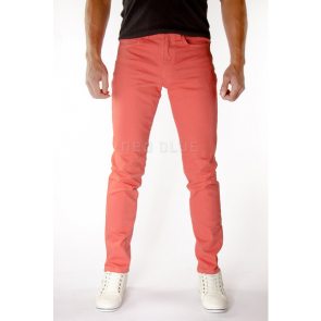 Neo lue 222 Coral (Skinny)