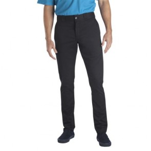 Dickies WP801 Flex Skinny Straight Fit Work Pant