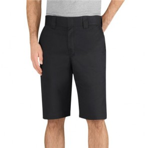 "Dickies WR850 Flex 11"" Regular Fit Work Short"